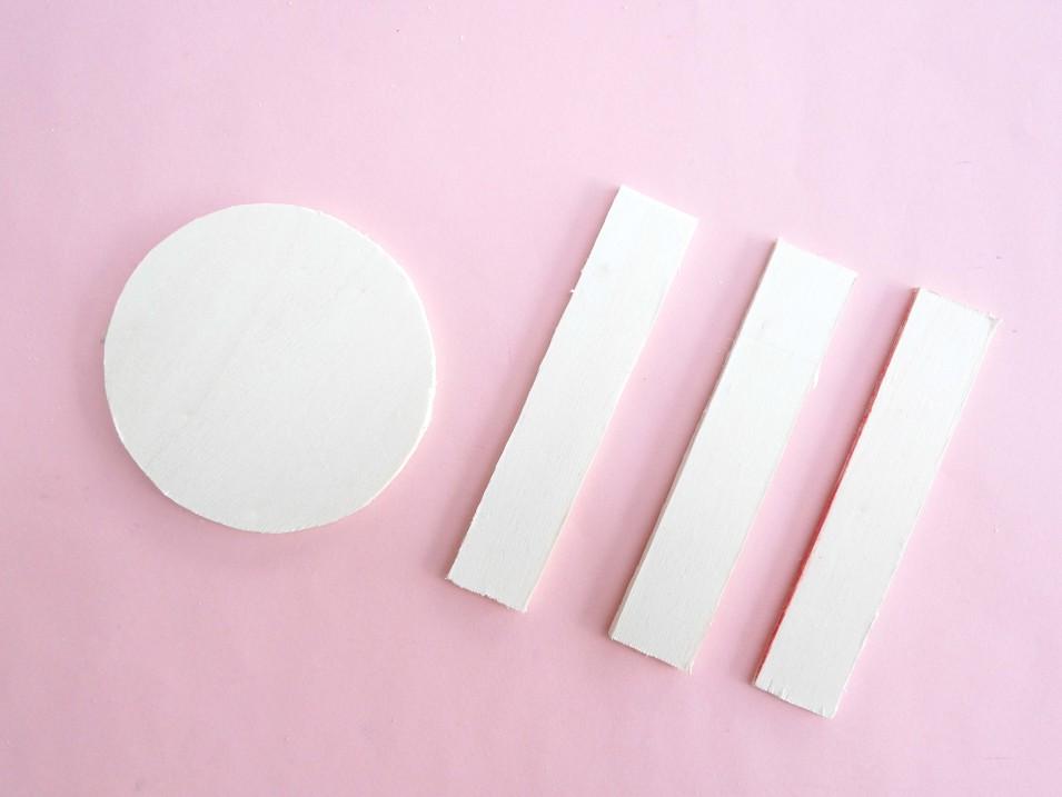 DIY-loiciaitrema-porteplante-4