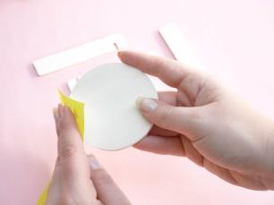 DIY-loiciaitrema-porteplante-6