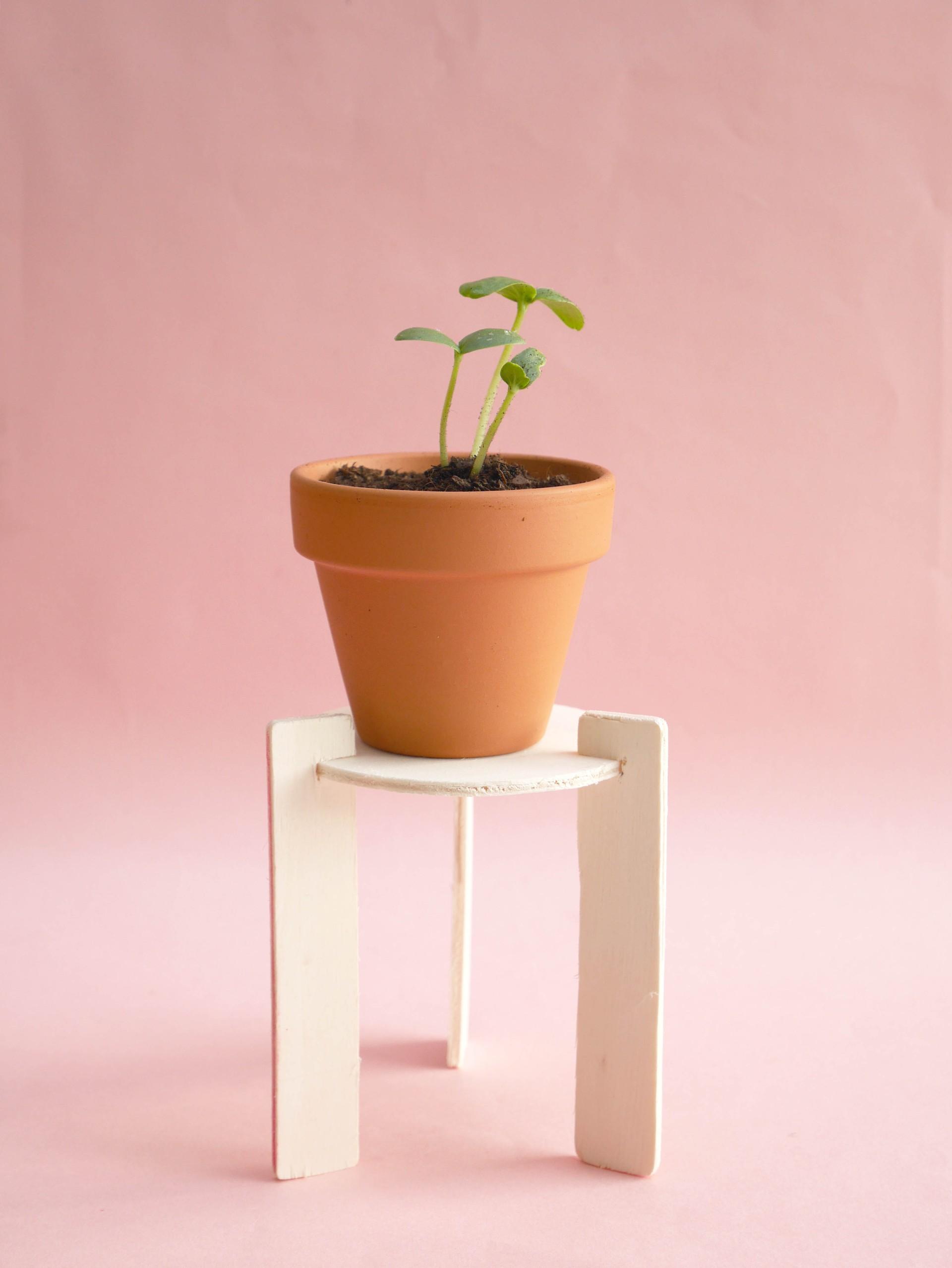 DIY-loiciaitrema-porteplante-9