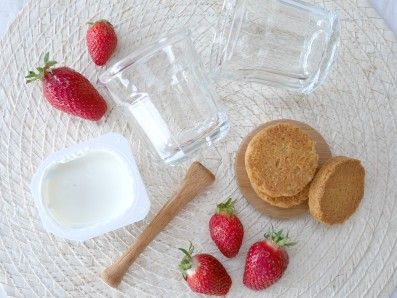 Recette-Dessert-Fraise-1.jpg