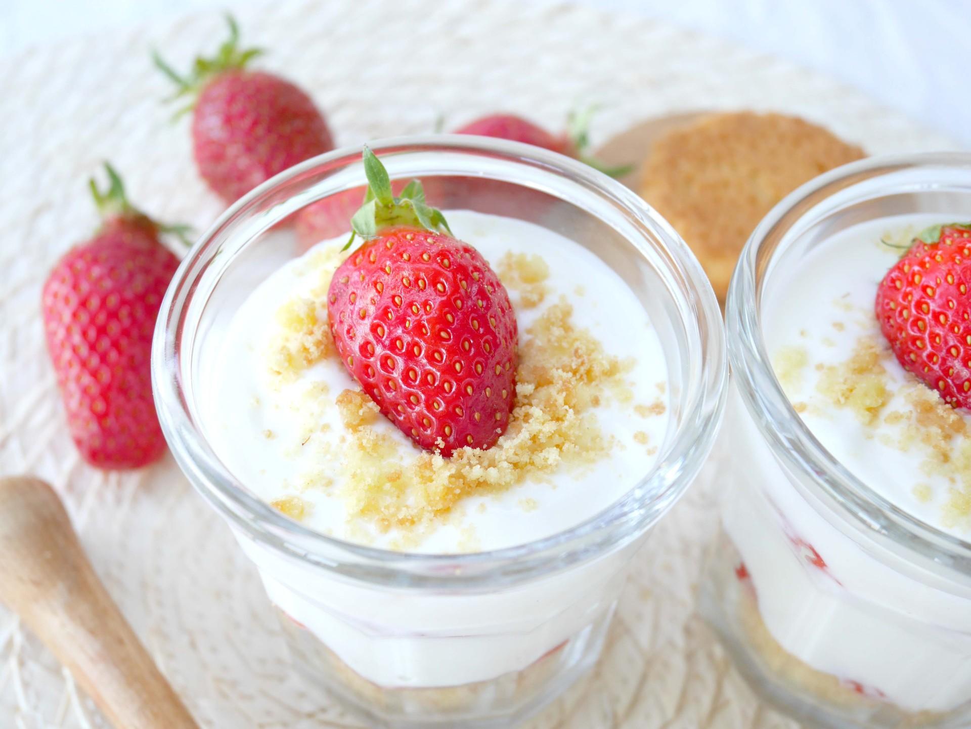 Recette-Dessert-Fraise-12.jpg