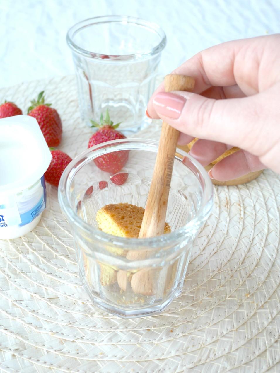 Recette-Dessert-Fraise-2