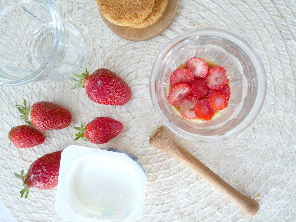 Recette-Dessert-Fraise-4