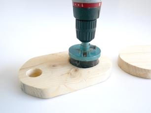 DIY-ADN-Cafetiere-etape-3