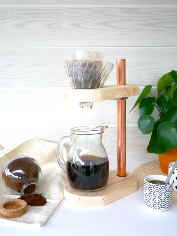 DIY-ADN-Cafetiere-final-7.jpg