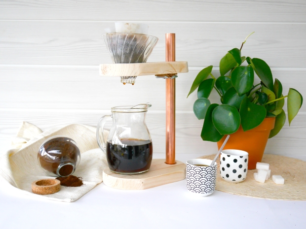DIY-ADN-Cafetiere-final-9