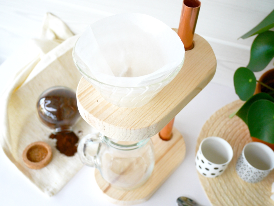 DIY-ADN-Cafetiere-preparation-cafe-1