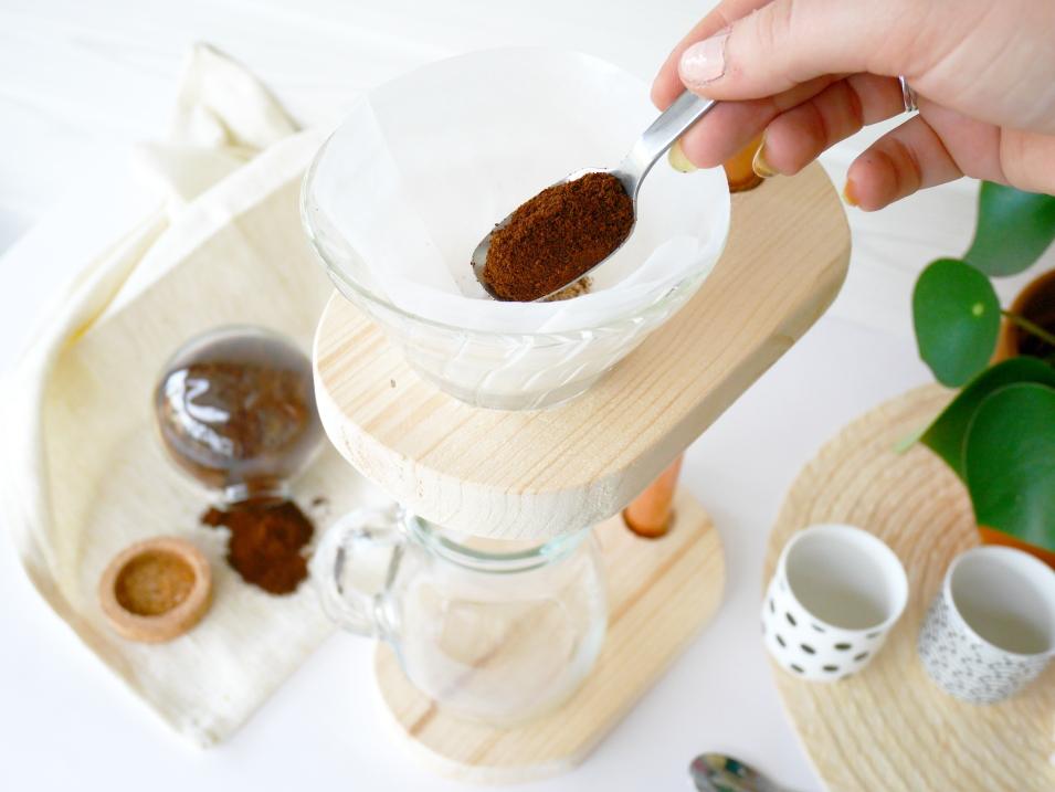 DIY-ADN-Cafetiere-preparation-cafe-2