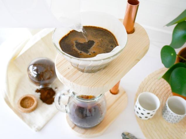 DIY-ADN-Cafetiere-preparation-cafe-3