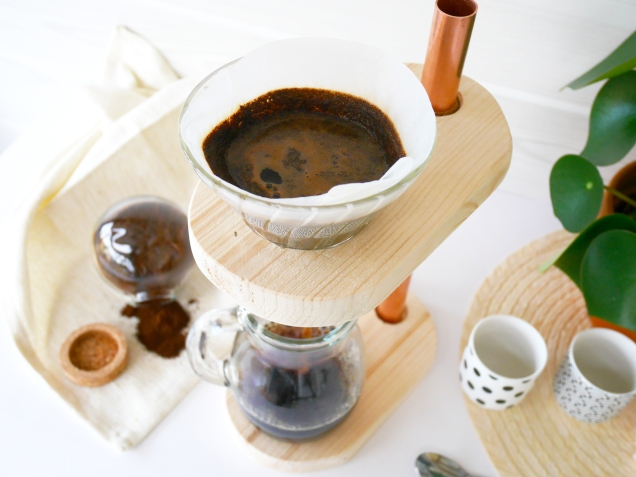 DIY-ADN-Cafetiere-preparation-cafe-4