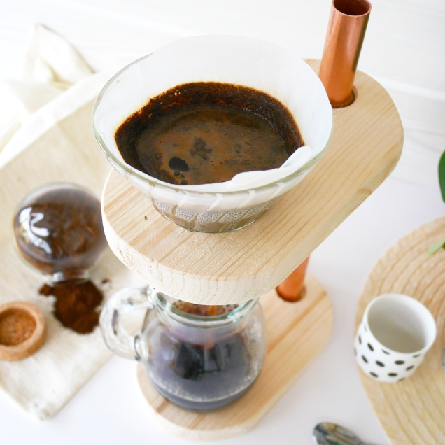 DIY-ADN-Cafetiere-preparation-cafe-4