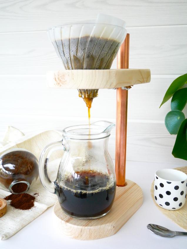 DIY-ADN-Cafetiere-preparation-café-5