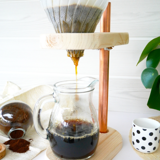 DIY-ADN-Cafetiere-preparation-café-5