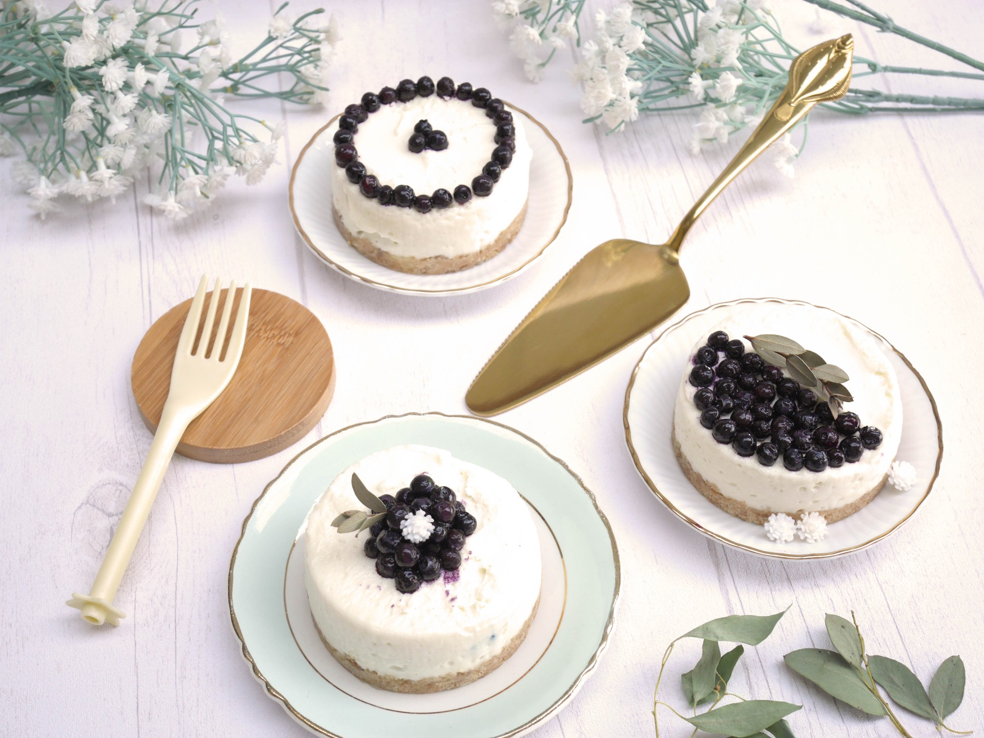 RECETTE-CHEESECAKE-1