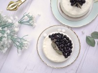 RECETTE-CHEESECAKE-10