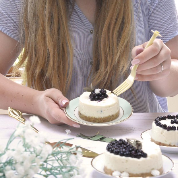 RECETTE-CHEESECAKE-13