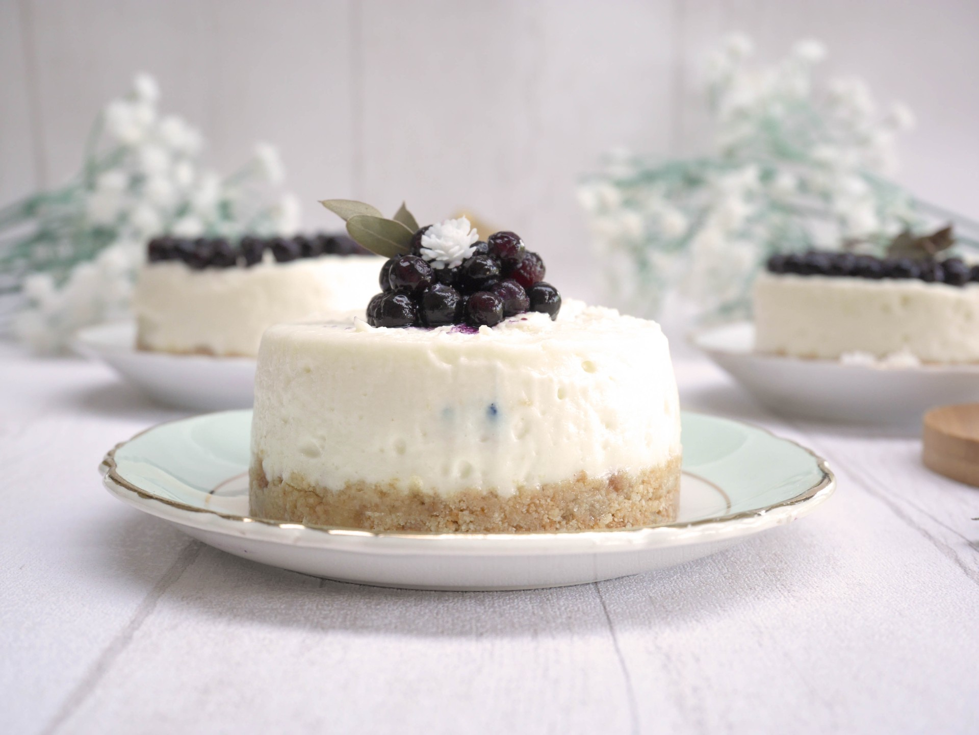 RECETTE-CHEESECAKE-14