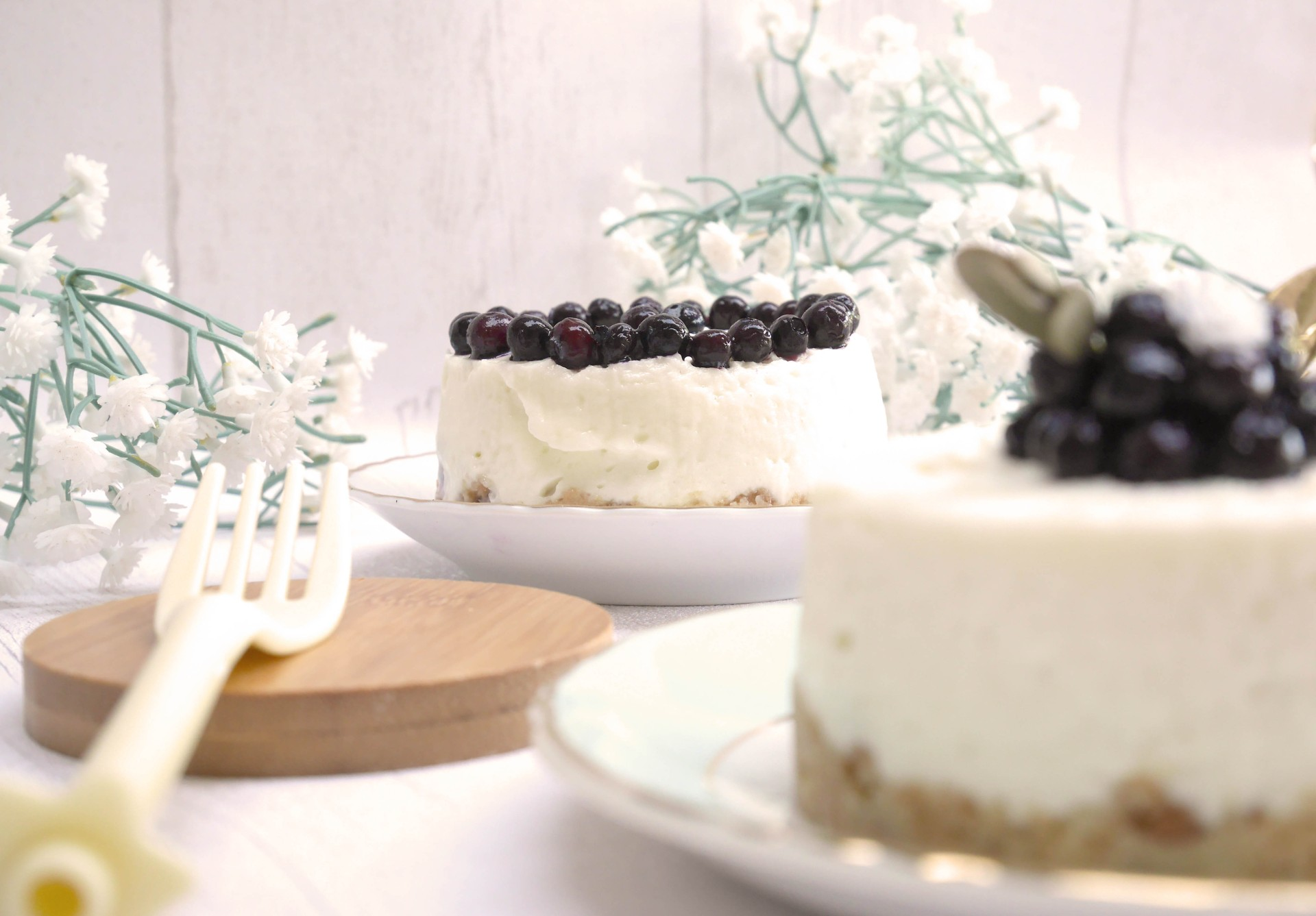 RECETTE-CHEESECAKE-2
