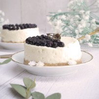 RECETTE-CHEESECAKE-3
