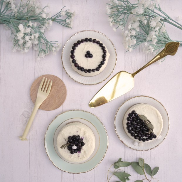 RECETTE-CHEESECAKE-4