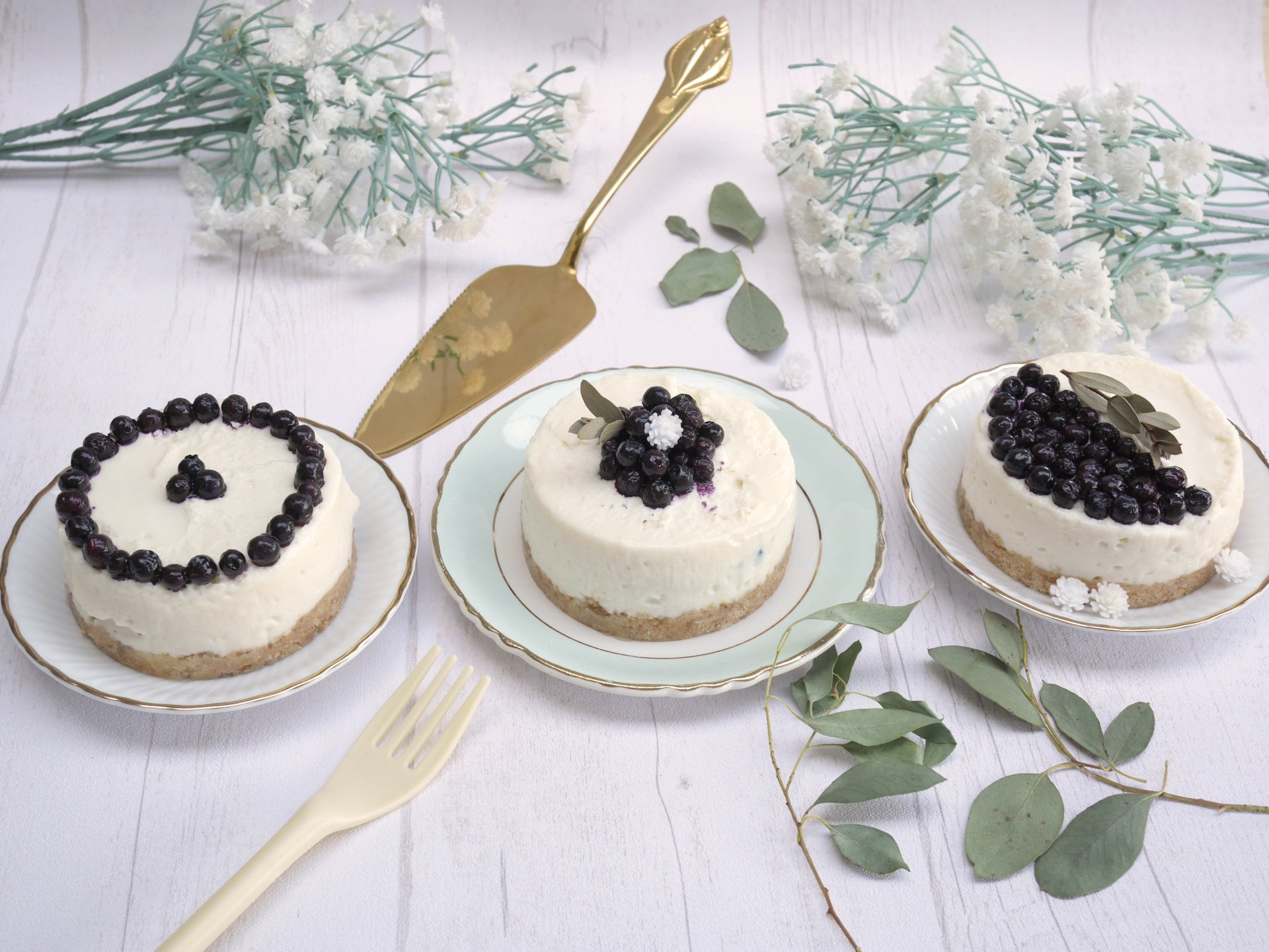RECETTE-CHEESECAKE-5