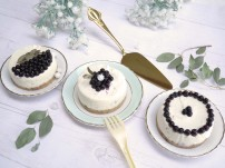 RECETTE-CHEESECAKE-6