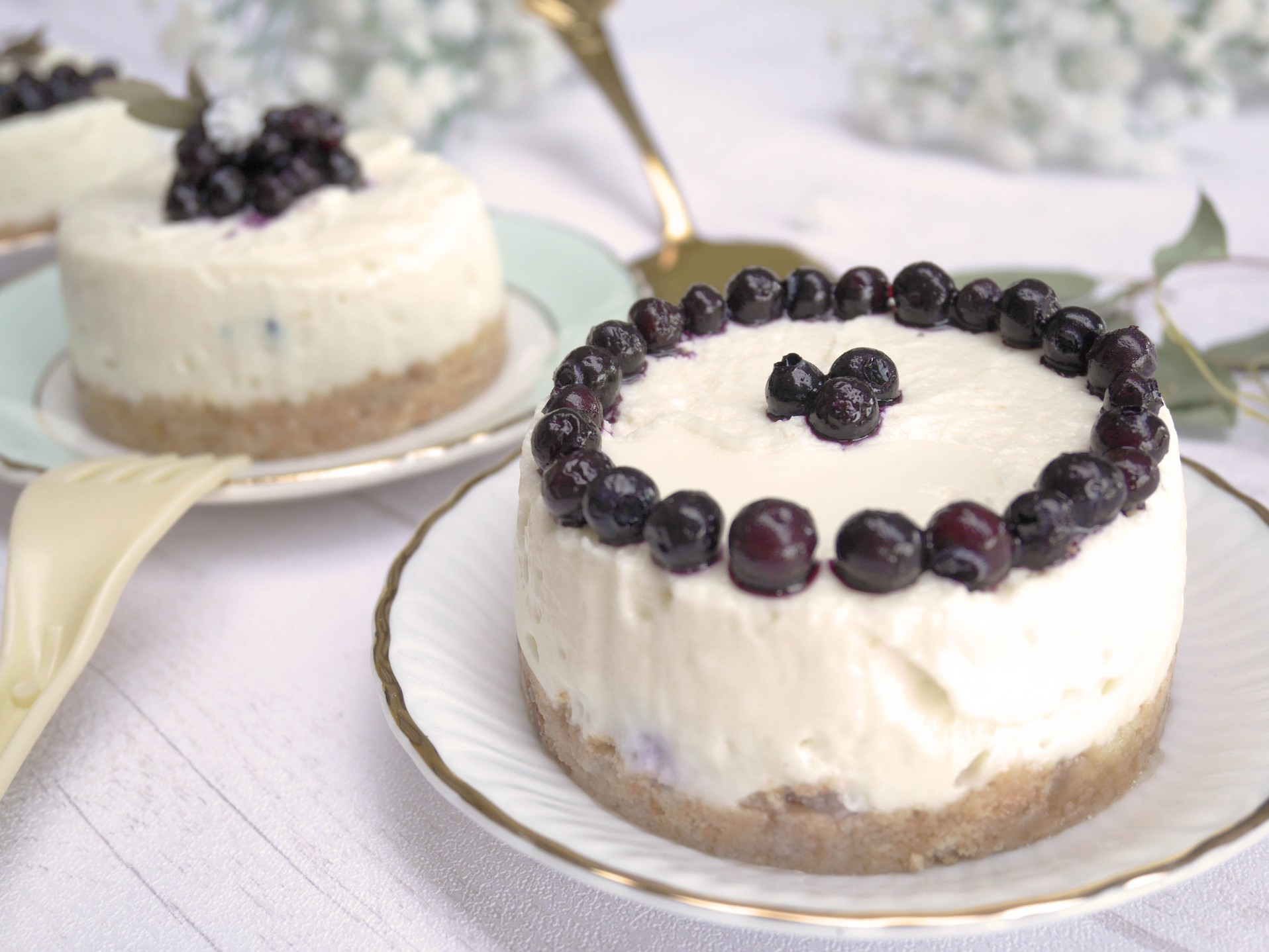 RECETTE-CHEESECAKE-7