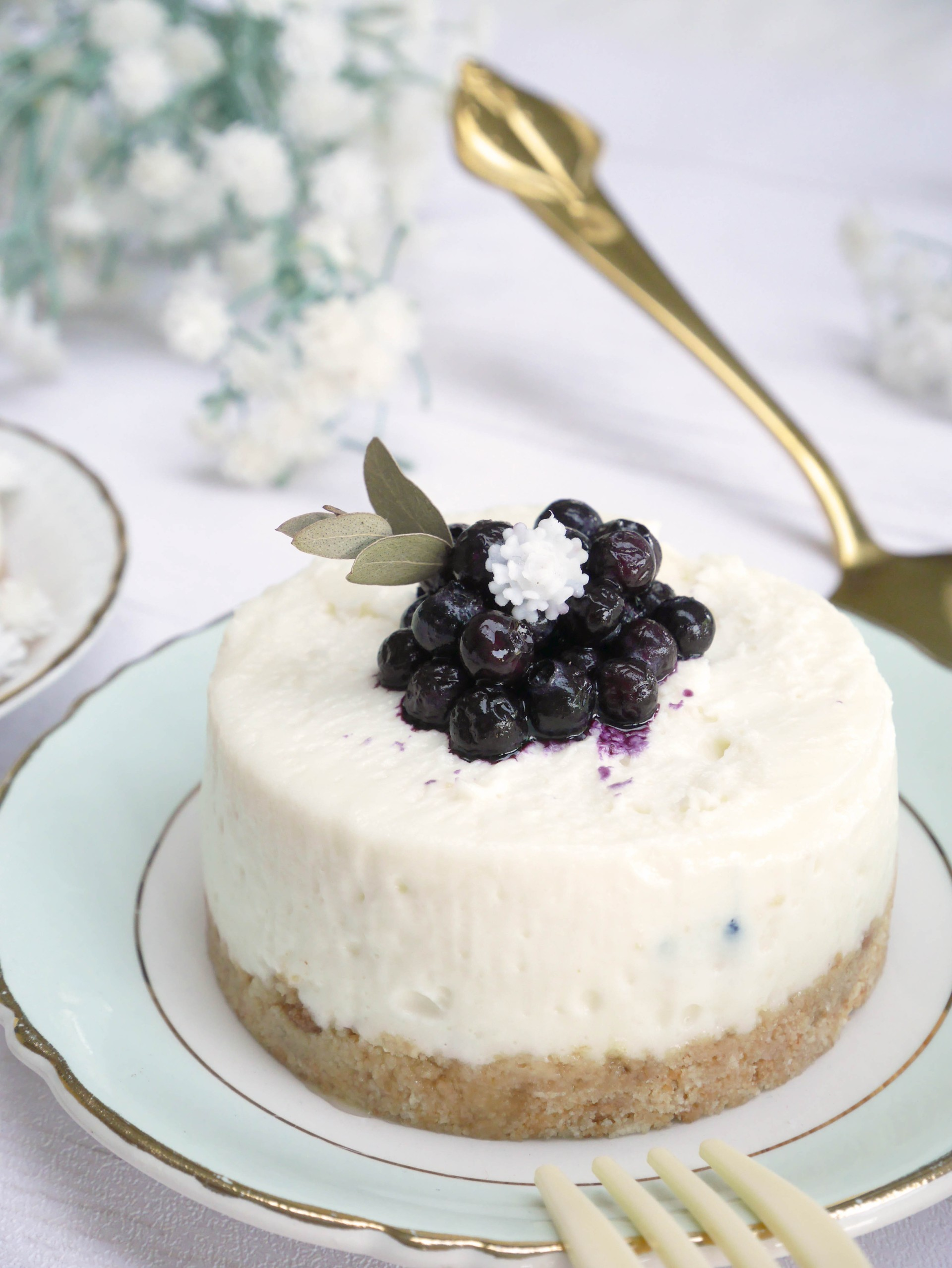 RECETTE-CHEESECAKE-9