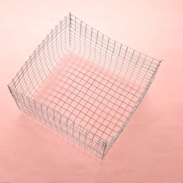 DIY-PanierRangement-6