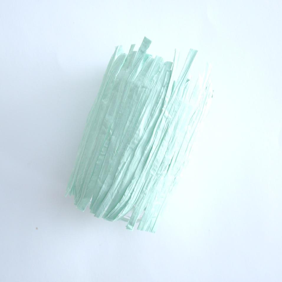DIY-potRaphia-3