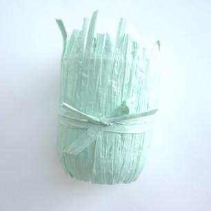 DIY-potRaphia-4