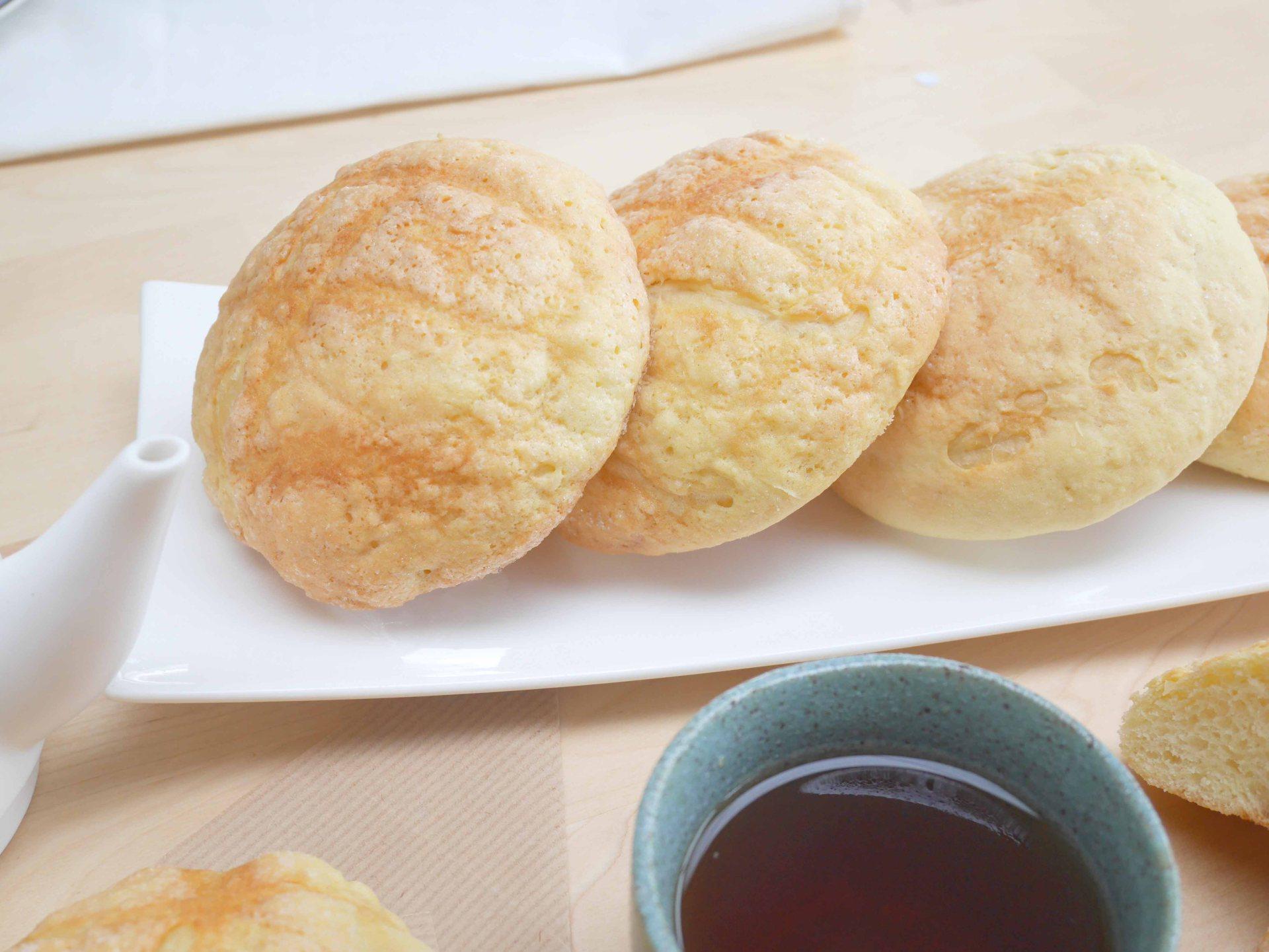 loiciaitrema-recette-melonpan-5