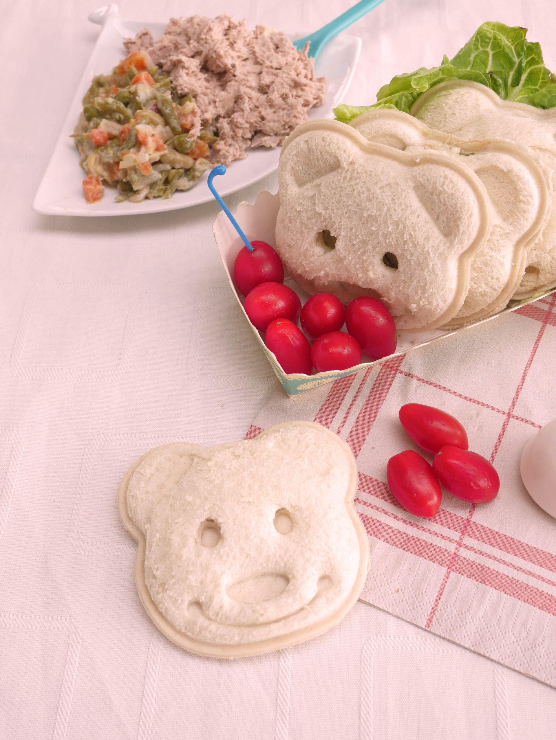 loiciaitrema-recette-sandwich-1