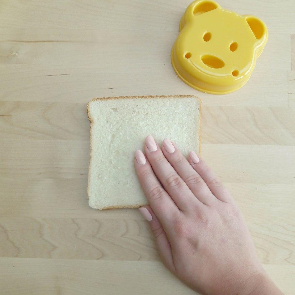 loiciaitrema-recette-sandwich-10
