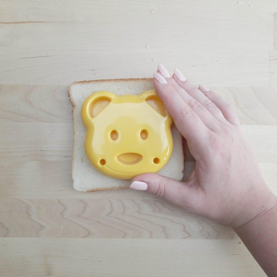 loiciaitrema-recette-sandwich-11