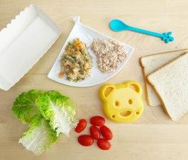 loiciaitrema-recette-sandwich-13