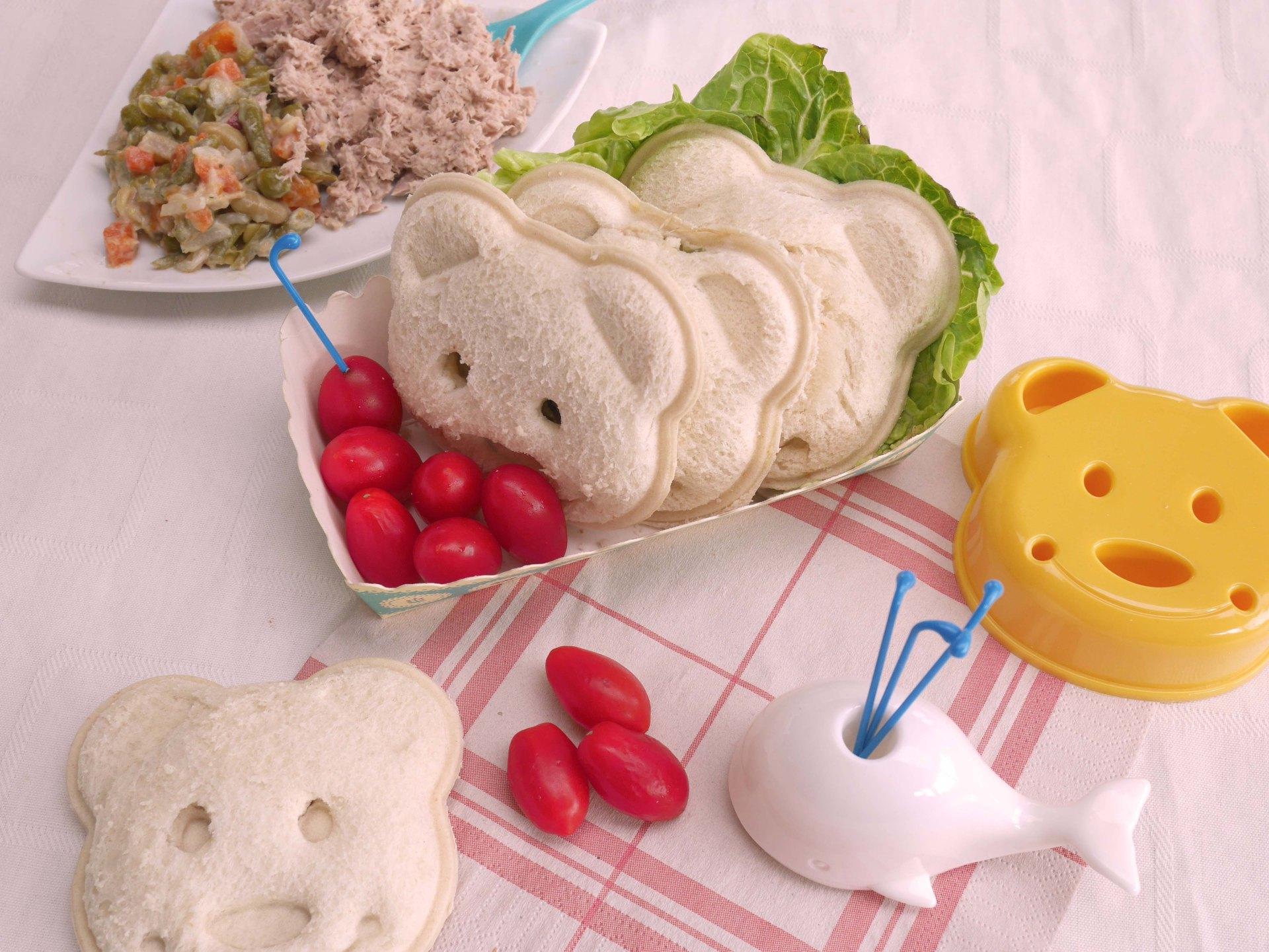 loiciaitrema-recette-sandwich-3