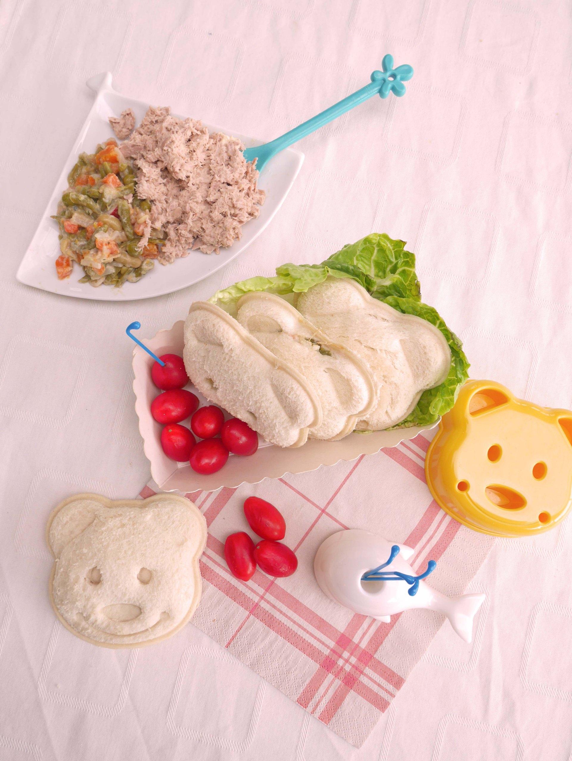 loiciaitrema-recette-sandwich-5