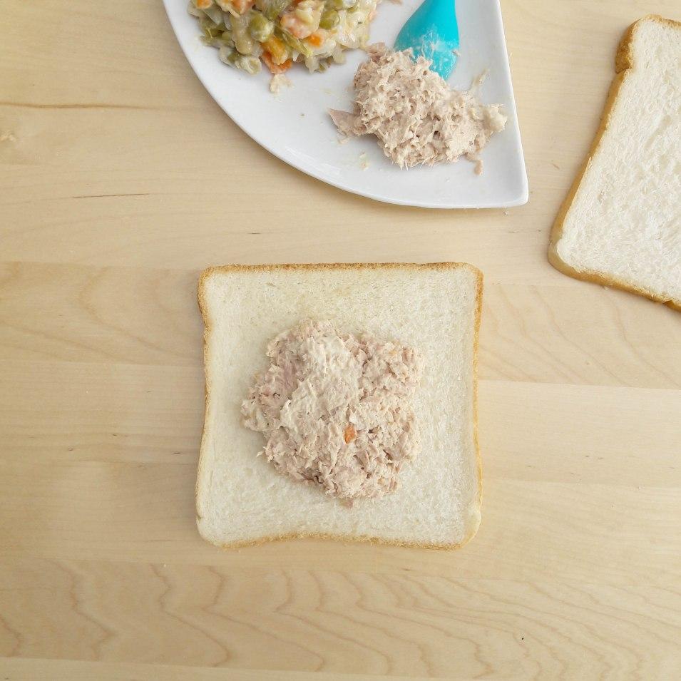 loiciaitrema-recette-sandwich-9
