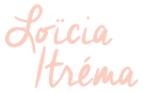 Cette image a un attribut alt vide; le nom du fichier est loiciaitrema-logo-new-signature.jpg